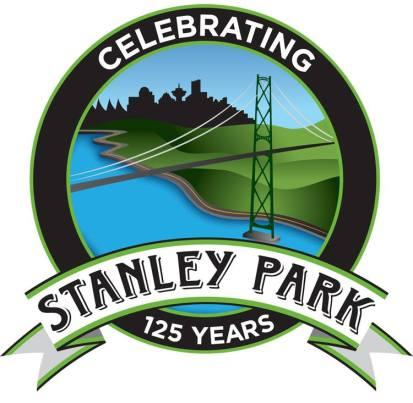 stanley park 125th