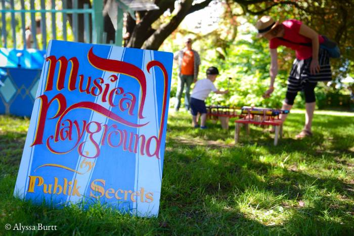 musical-playground-at-the-folk-fest