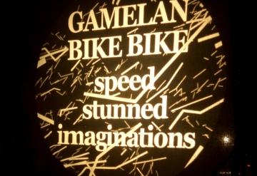 speed stunned imaginations