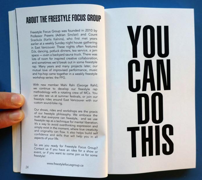 FFG -Book2