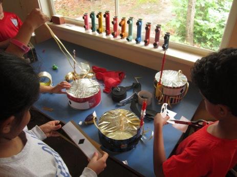 hadden-park-drum-making