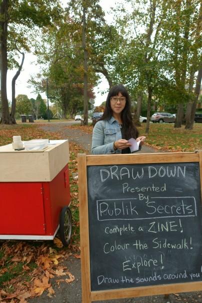 publik-secrets-draw-down_01